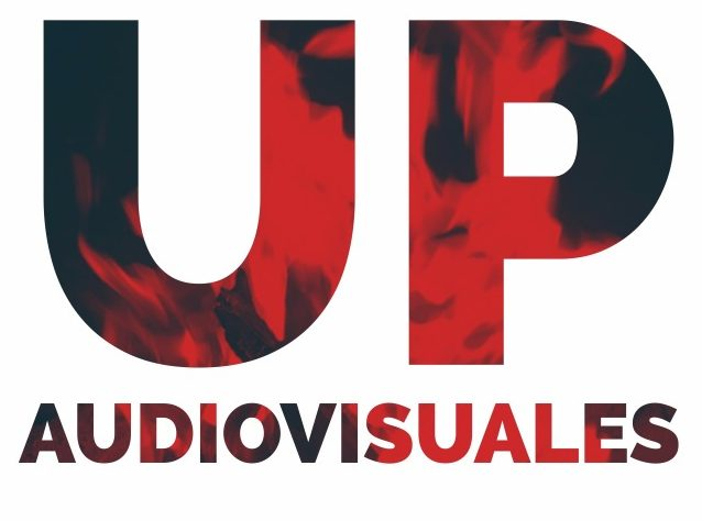 Up Audiovisuales